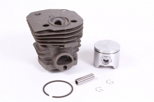 Husqvarna  340, 345 and 350  Cylinder and Piston Assembly Replaces Part Number 5038699-71